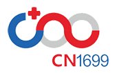CN1699 Submissions